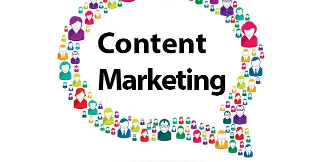 digital-marketing-2015-8